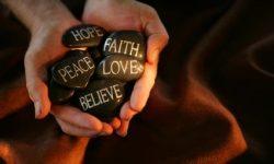 Meditation_Rocks