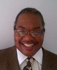 Rev. Prentiss John Davis