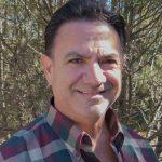 Jeff Gann, 2016 Board President