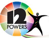 12-powers